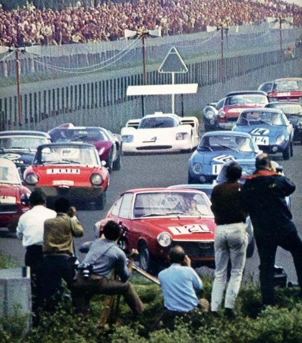 chap 2f nurburgring