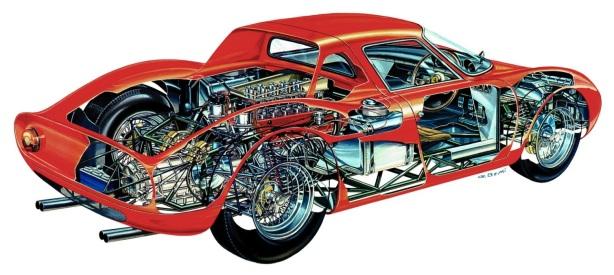 lm cutaway