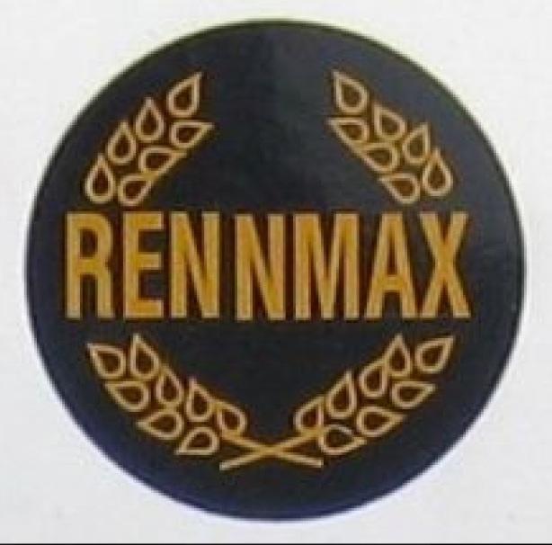rennmax