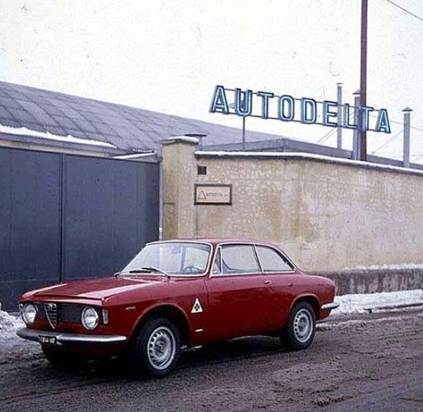 autodelta works