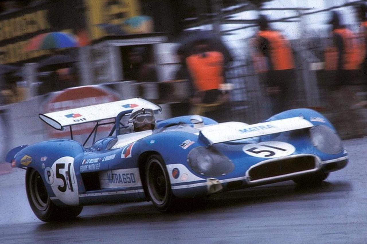 Easter Bathurst 1969 Jack Brabham 1970 And Retirement