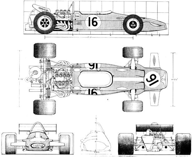 bt 33 cutaway