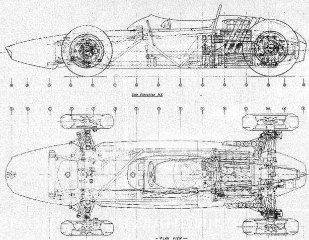 p57 cutaway