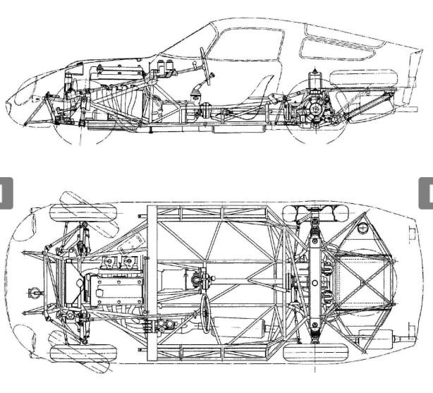 tz 1 cutaway