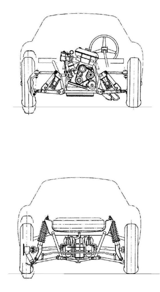 tz 1 cutaways