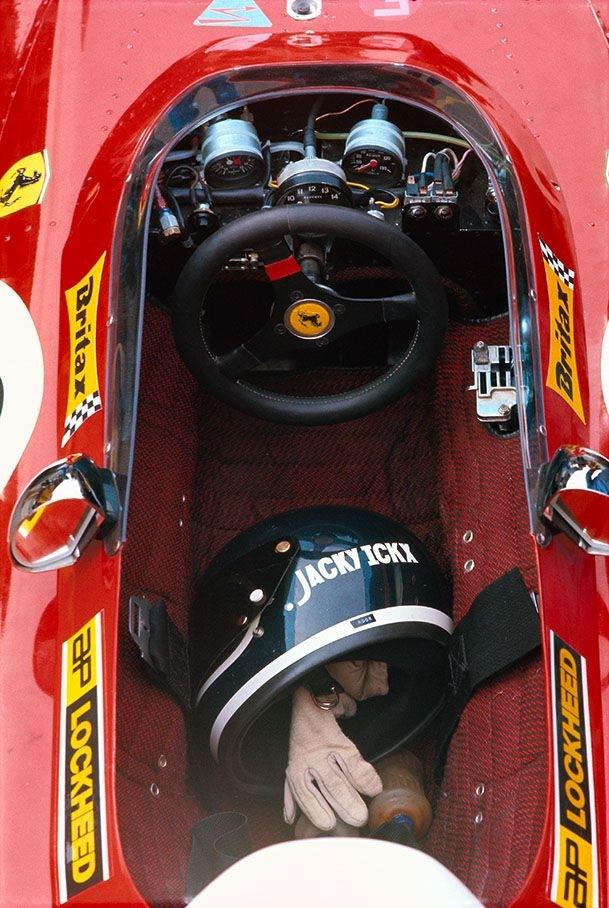312 b cockpit