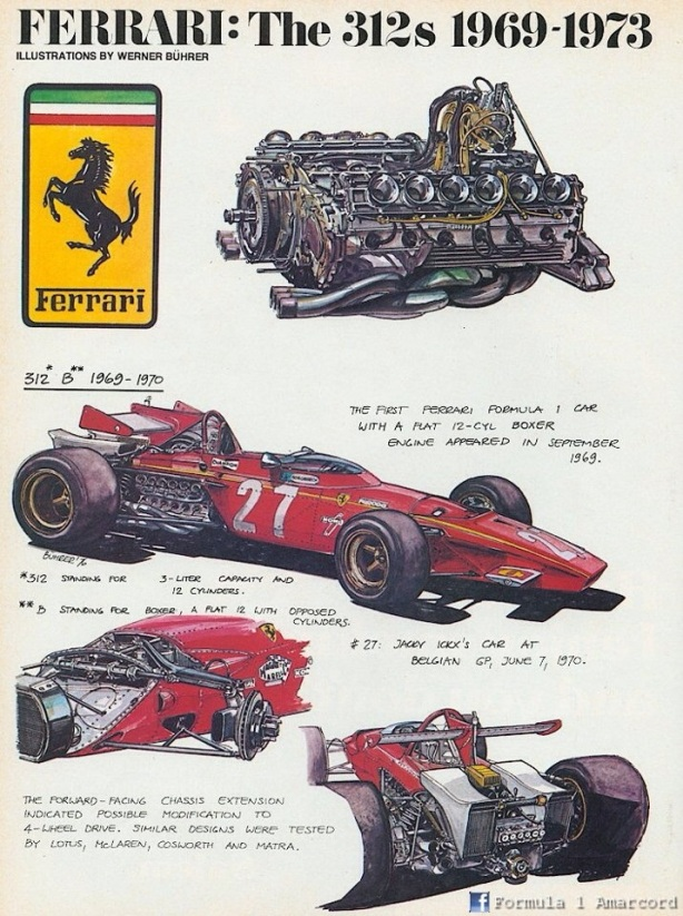 312 b cutaway