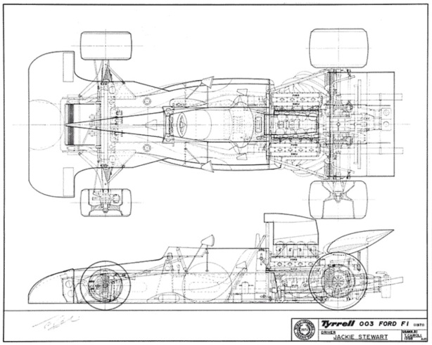 oo3 cutaway