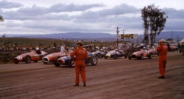 agp 1958