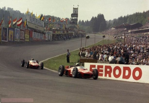 Belgian+Grand+Prix+-+Spa+-+August+1962_DP645+-+12+R+Rodriguez+-+Ferrari%2C+9+Phil+Hill+-+Ferrari.jpg.small