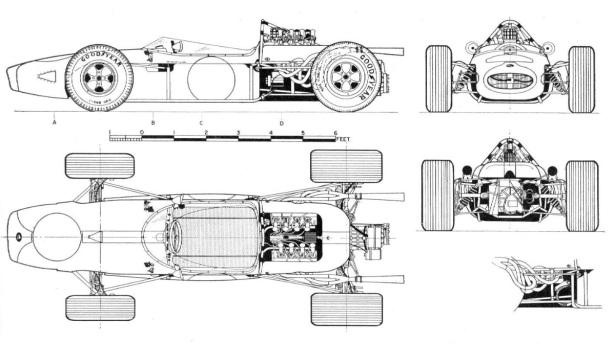 BT19 cutaway