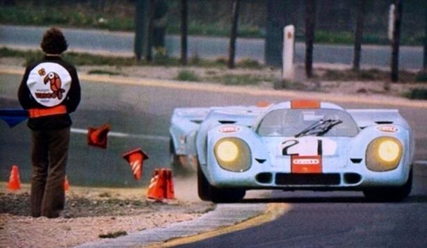 spa 1971 rod oli winner