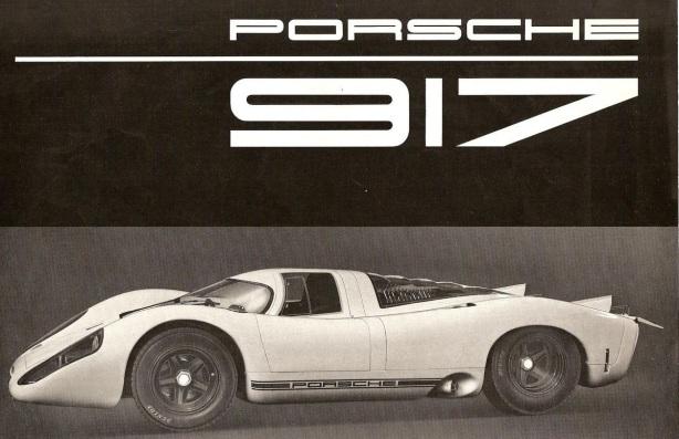917 brochure
