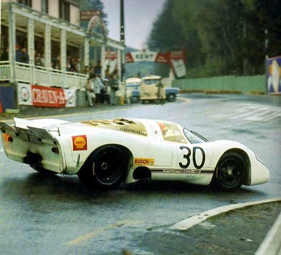 917 Spa 1969