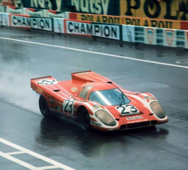 Hermann 917 1970