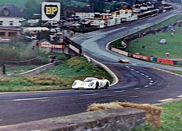 Spa 1969 917