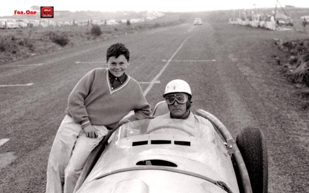stan and al 1959