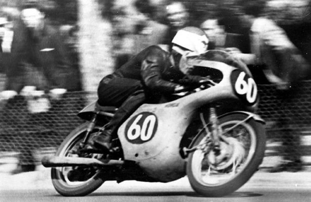 Tom Phillis