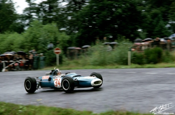 jpb german gp 1966 ms5
