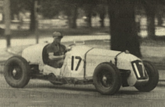 alf bwa 1953 agp