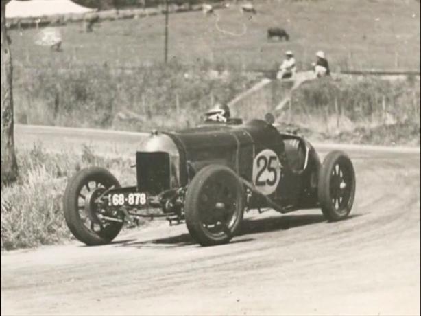 barrett cowley lobethal 1938