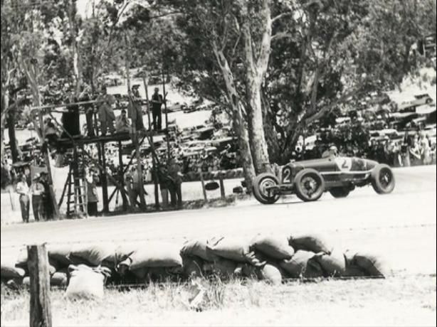 barrett lobethal 1939 2