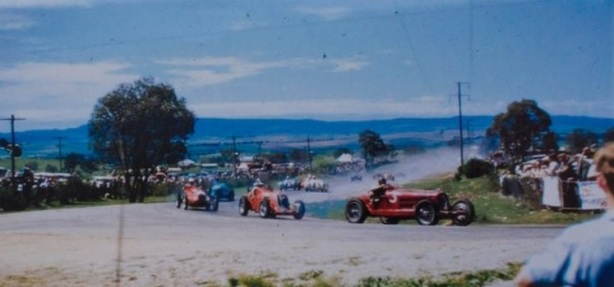 edgerton bathurst