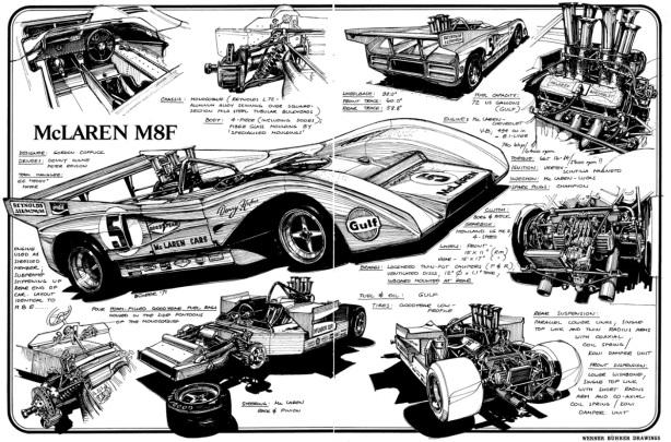 m8f cutaway