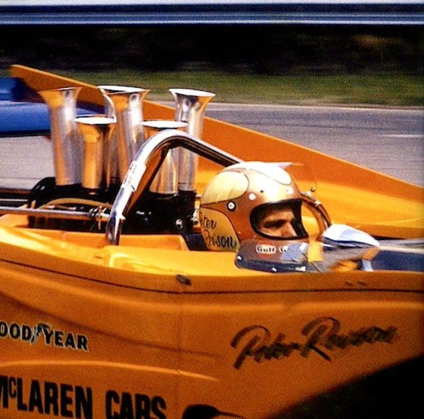 revson m8f close up