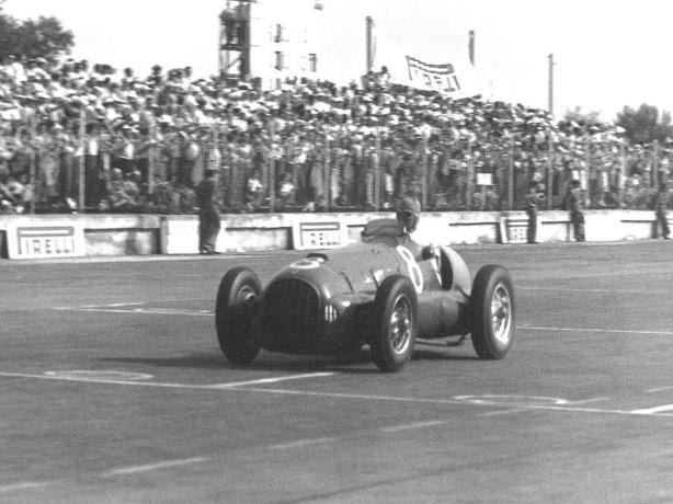 1950 italian gp