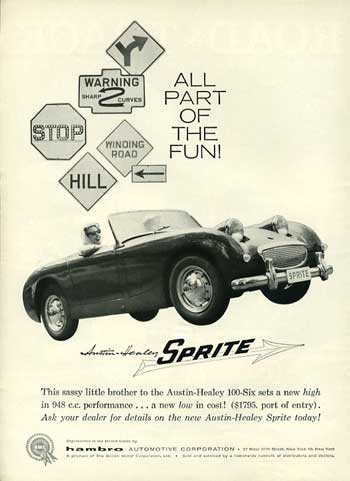 1958-Austin-Healey-Sprite-Hambro-All-Part-Of-The-Fun-ad[1]