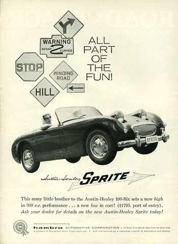1958-Austin-Healey-Sprite-Hambro-All-Part-Of-The-Fun-ad[1]