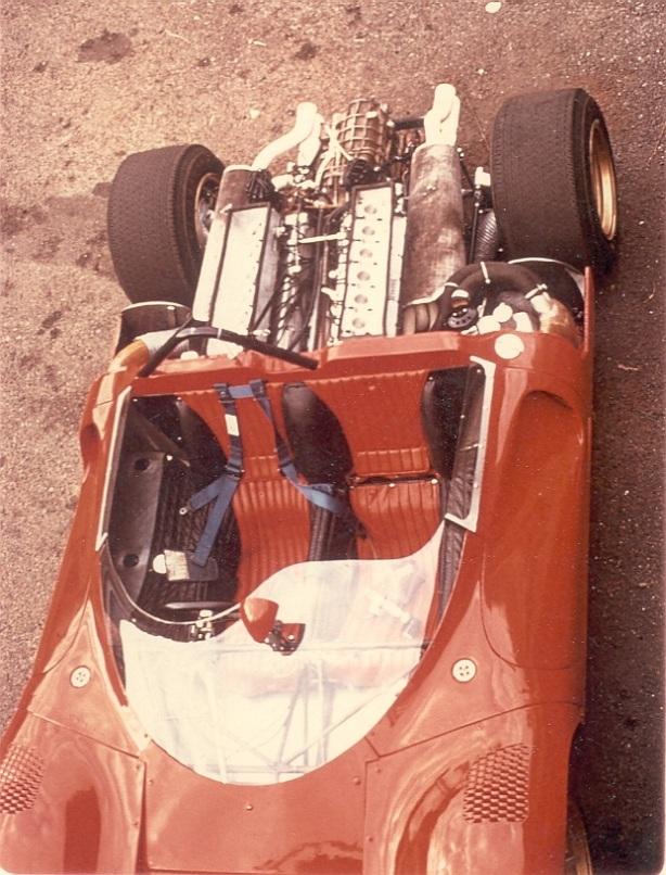 Ferrari_330_P4_68_02