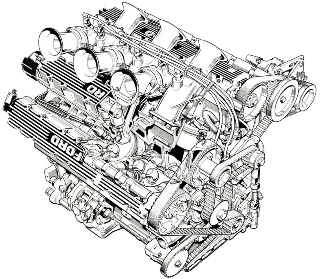 File Ford Vulcan Engine