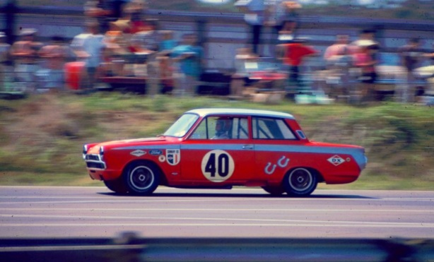 moffat lotus cortina texas