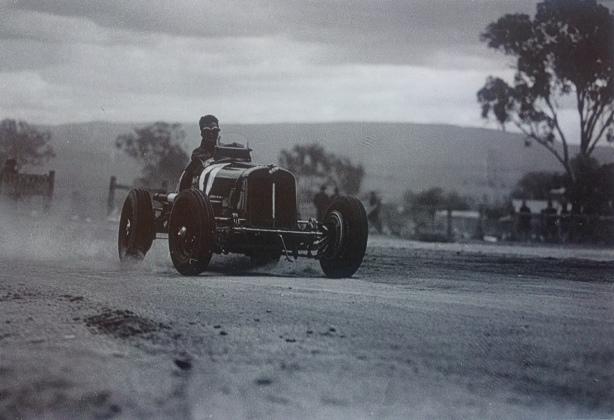 whitehead agp 1938