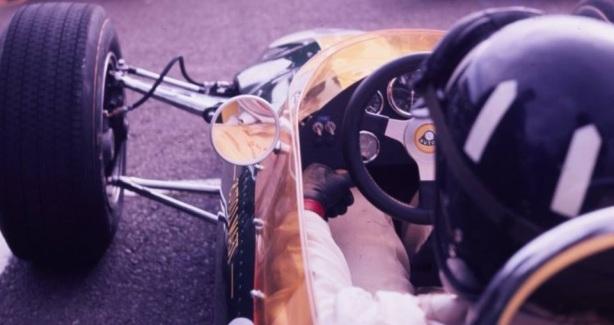 gh lotus 48 cockpit