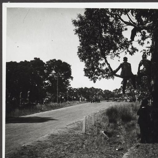 lobethal 1939
