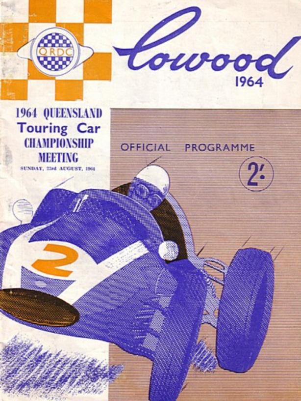 lowood brochure