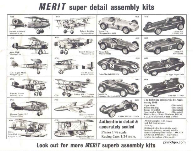 Merit 08