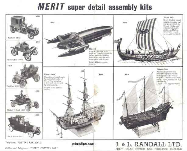 Merit 09
