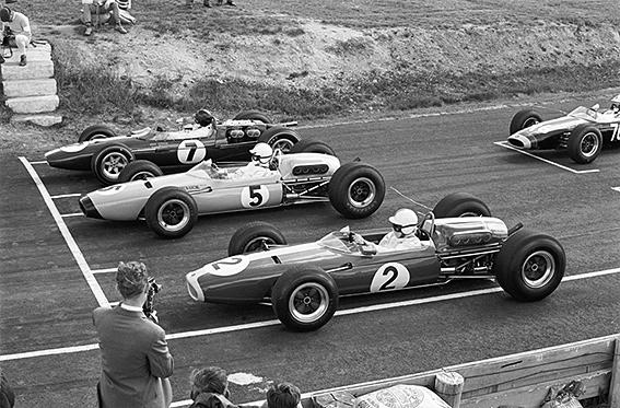 symmons grid 1966