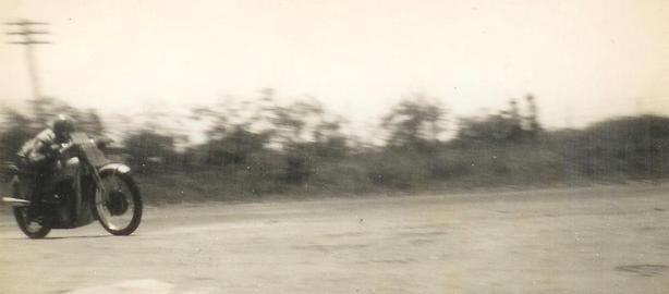 1938 Phillip Island 1