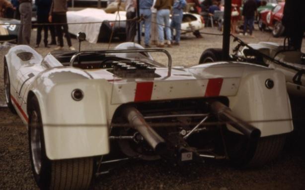 400 rear