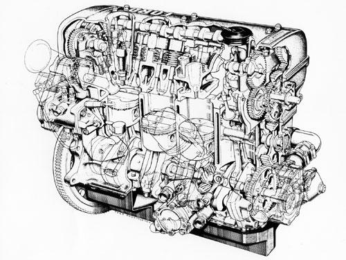 Ford-Cosworth-FVA
