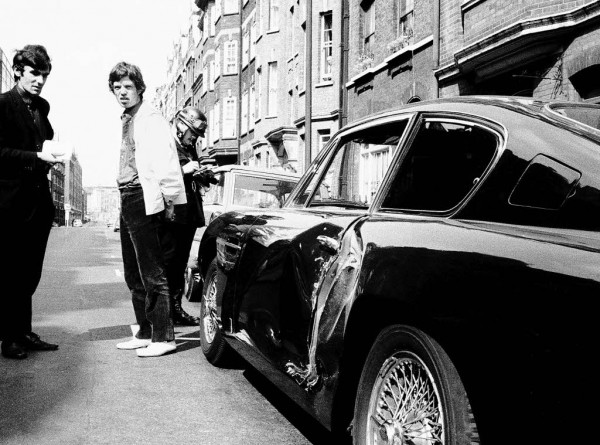 Mick-Jagger-Car-Accident-e1362438546757