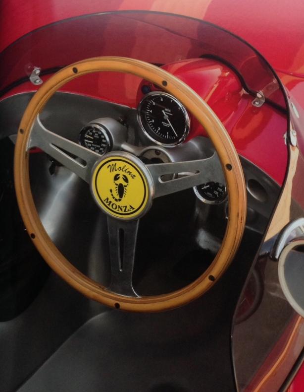 mmm cockpit