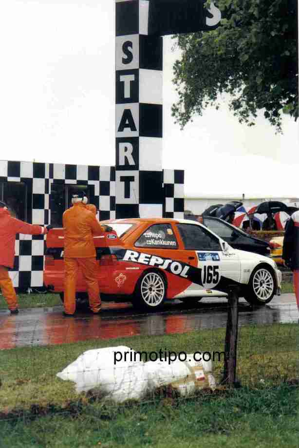 1997 Goodwood fos 04