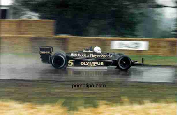 1997 Goodwood fos 05