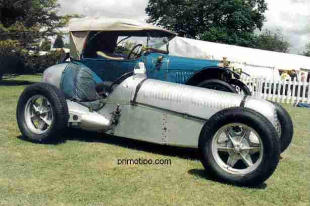 1997 Goodwood fos 07